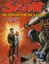 Storm 5: De Strijd om de Aarde