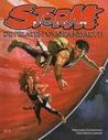 Storm 10: De Piraten van Pandarve (De Kronieken van Pandarve, #1)
