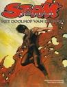 Storm 11: Het Doolhof van de Dood (De Kronieken van Pandarve, #2)