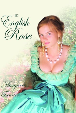 the-english-rose