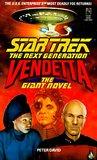 Vendetta (Star Trek: The Next Generation)