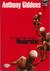Konsekuensi-Konsekuensi Modernitas by Anthony Giddens