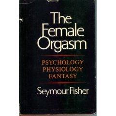 Fantasy female orgasm physiology psychology