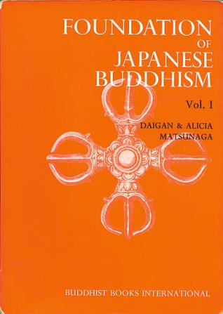 the foundation and history of buddhism Bibliography buddha world anesaki, m, the foundation of buddhist culture in japan (monumenta nipponica, 1943), 1-12 anonymous, an introduction to buddhism.