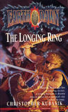 The Longing Ring
