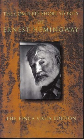an analysis of the code hero in the works of ernest hemingway Jake barnes in the sun also rises by ernest hemingway is an american veteran of world war i who lives and works in paris as a newsman jake barnes is the typical hemingway code hero in this novel, but he does fail to meet certain aspects of the code f.