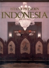 Istana Presiden Indonesia