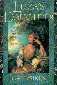 Elizas Daughter