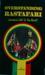 Overstanding Rastafari: Jamaica's Gift to the World