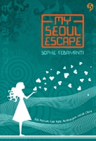 My Seoul Escape