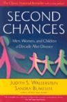 Second Chances: Men, Women, and Children a Decade After Divorce