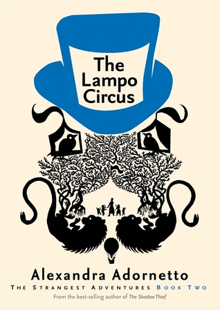 The Lampo Circus