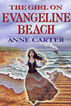 the-girl-on-evangeline-beach