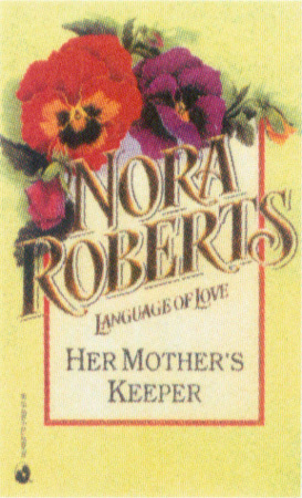 her-mother-s-keeper