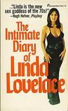 The Intimate Diary Of Linda Lovelace