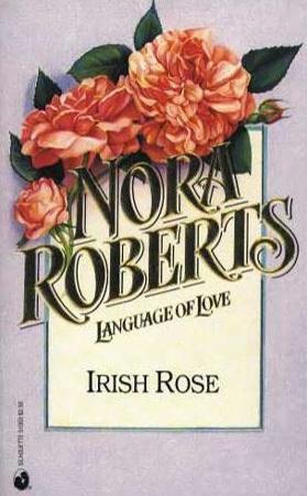 Irish Rose (Irish Hearts #2)