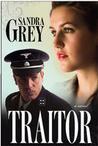 Traitor (Traitor, #1)