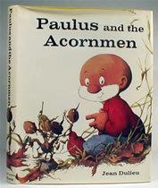 paulus-and-the-acornmen