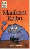 Manikam Kalbu