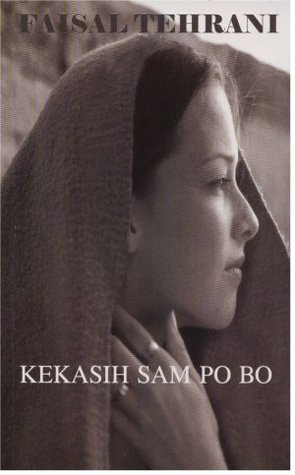 Kekasih Sam Po Bo by Faisal Tehrani
