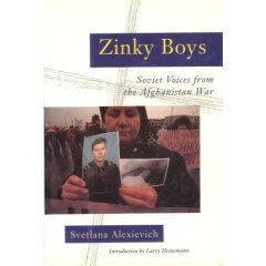 zinky-boys-soviet-voices-from-the-afghanistan-war