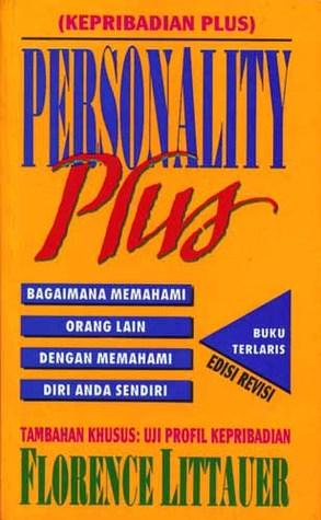 Ebook Personality Plus