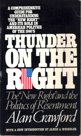 thunder-on-the-right