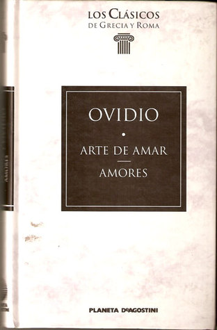Arte de amar / Amores