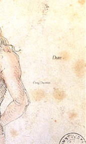 Dure by Craig Dworkin