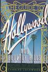 The Guide to Hollywood and Beverly Hills