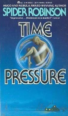 time-pressure