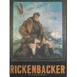 Rickenbacker: An Autobiography