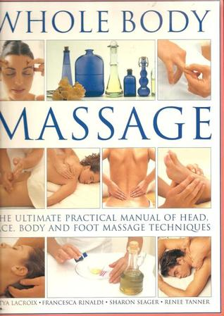 Whole Body Massage by Nita Lacroix — Reviews, Discussion ...