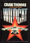 Wildcat  (Kenneth Aubrey and Patrick Hyde, #6)