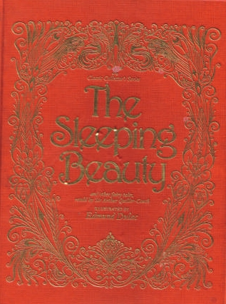 the-sleeping-beauty-other-fairy-tales-classic-collectors