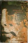 Sewe dae by die Silbersteins by Etienne Leroux