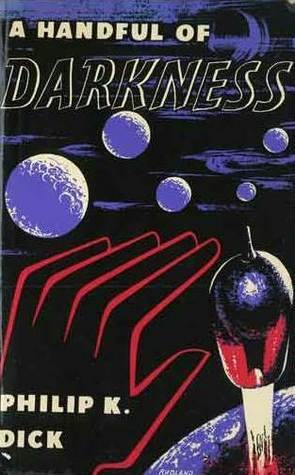 A Handful of Darkness