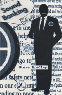 Sound Banking by Steve Bradley