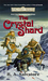 The Crystal Shard by R.A. Salvatore