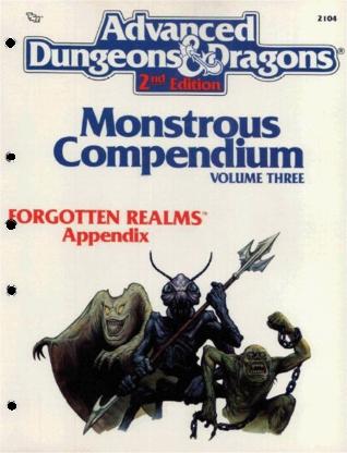 monstrous-compendium-forgotten-realms-appendix