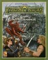 Ruins of Myth Drannor: Forgotten Realms Advanced Dungeons and Dragons Accessory