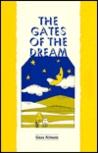Gates of the Dream