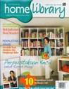 Home Library (Seri Rumah Ide, #22)