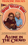Alone in the Crowd (Sweet Valley High, #28)