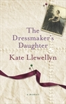 the-dressmaker-s-daughter