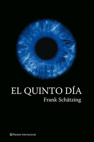 The swarm by frank schtzing fandeluxe Epub