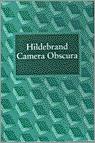 Camera Obscura by Hildebrand