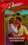 Texas Millionaire