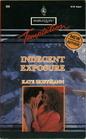 Indecent Exposure Foro de descarga de eub epub