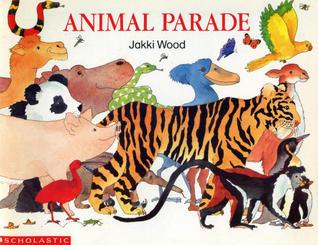 animal-parade